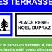 Les Terrasses du Cémoi 2015